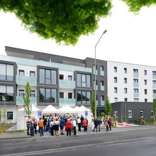 Architekten Schweinfurt aktuelle meldungen des architekturbüros perleth aus schweinfurt