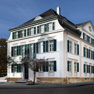 architektur ingenieurb ro perleth in schweinfurt. Black Bedroom Furniture Sets. Home Design Ideas